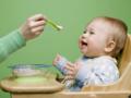 Moms, Ini Dia Jadwal Dan Menu MPASI Bayi 6 Bulan Per Harinya!