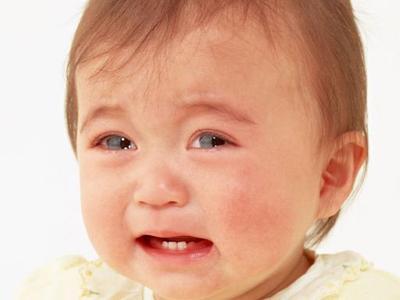 Kulit Bayi Iritasi dan Memerah? Ini Dia 5 Penyebabnya!