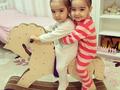 5 Tips Hamil Anak Kembar yang Sudah Terbukti Efektif