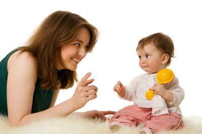 Yuk, Terapkan 6 Tips Mengasuh Anak Usia 1 Tahun Ini untuk Hasil yang Terbaik!