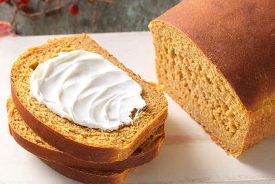 2) Makanan olahan tepung