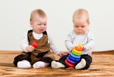 Ternyata Ini 4 Penyebab Utama Anak Sering Bertengkar yang Perlu Kamu Sadari