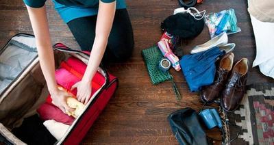 5 Tips Ini Bisa Membuat Perjalanan Mudik Bersama Anak Menjadi Nyaman dan Menyenangkan!