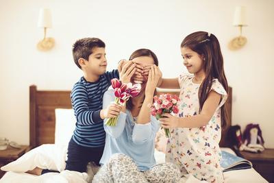 5 Tips Mengatasi Emosimu pada Anak Tanpa Perlu Marah-marah