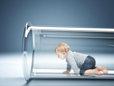 Yuk, Mengenal Lebih Dalam Semua Fakta Metode Bayi Tabung!