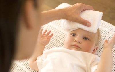 Kenali Gejala dan Penyebab Kejang Demam Pada Anak Serta Cara Mengatasinya!