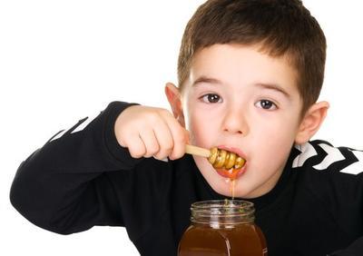 Ternyata Ini 5 Obat Sariawan Alami yang Aman untuk Anak!