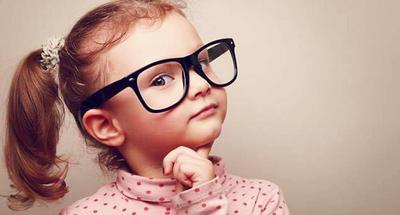 Ternyata Inilah 5 Makanan yang Mampu Merangsang Kecerdasan Otak Anak