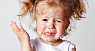 Anak Alergi Susu Formula? Yuk, Atasi dengan Cara Cerdas Ini