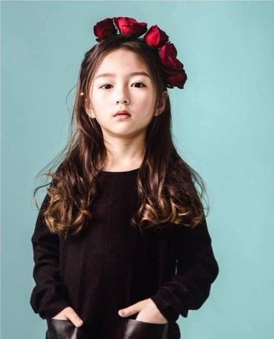 Kim Haeun