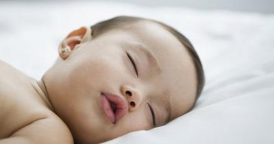 Wajib Tahu! Skill Merawat Bayi di Rumah yang Wajib Dimiliki Orangtua Baru