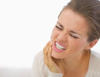 Risiko Mengabaikan Sakit Gigi Saat Hamilan