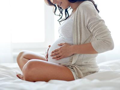 5 Hal Ini Tidak Boleh Dilakukan Ibu Hamil, Bener Enggak, Sih?