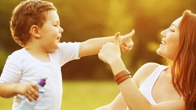 Ternyata Ini Pentingnya Peran Orangtua dalam Membentuk Kecerdasan Anak, Cek Yuk!