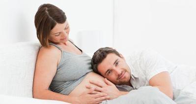 Apakah Normal Jika Bayi Cegukan Dalam Kandungan?