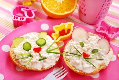 Moms, Inilah Lho Resep Makanan untuk Anak di Atas 1 Tahun yang Lezat dan Juga Cepat
