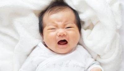 Penting! Yuk, Kenali Tanda-Tanda Bayi Terkena Alergi Susu Formula!