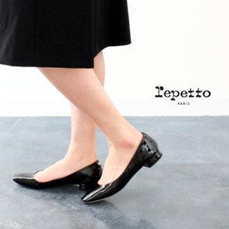 1. Hindari Penggunaan Heels dengan Tinggi Melebihi 2 Cm