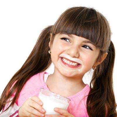 Jangan Sampai Salah, Ini Susu Formula Terbaik dan Murah untuk Anak Usia 1-3 Tahun