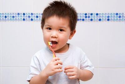 Berikan Pengertian Risiko Akibat Malas Sikat Gigi
