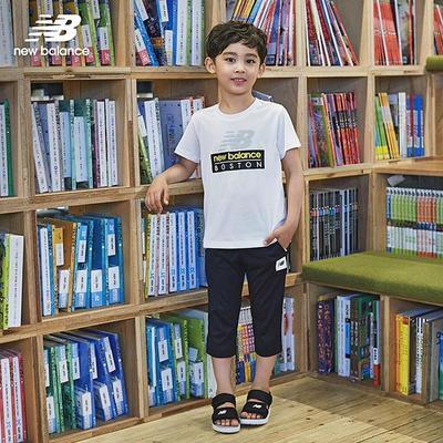 Tidak Hanya Menggemaskan, 4 Selebgram Anak Korea Ini Juga Berbakat di Depan Kamera Lho!