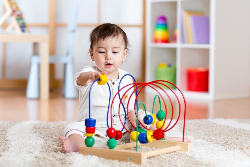 Image result for Inilah Cara Penting Memilih Mainan untuk Balita