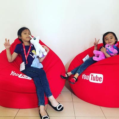 Lifia dan Niala