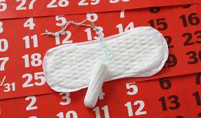 Apa yang Terjadi Selama Menstruasi Pertama Pada Anak?