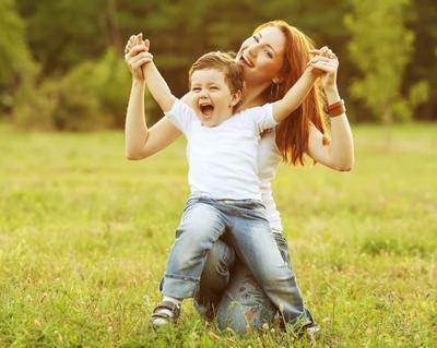 Moms, Tangani Pelecehan Seksual Pada Anak dengan Melakukan 4 Hal Penting Ini