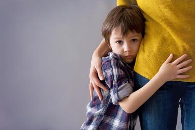 Patut Jadi Perhatian, Inilah Hal-hal yang Harus Orangtua Lakukan Saat Anak Jadi Korban Bully
