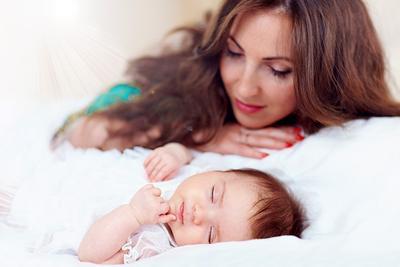 Ingin Bayimu Terlahir Putih Bersih? Yuk Konsumsi 4 Makanan Penting Ini Moms!