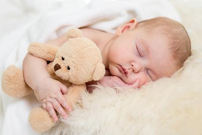Ini Cara Mudah Mencuci Selimut Bayi Agar Awet dan Terhindar dari Kuman