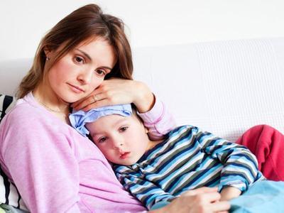 3) Tepuk Punggung Anak