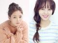 Cantik dan Menggemaskan! Ini Fashion Style Artis Remaja Korea, Mana Favoritemu?