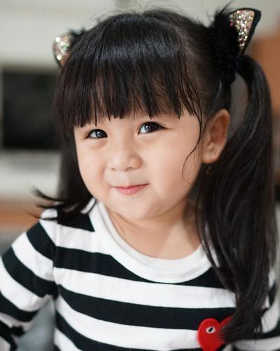 Lucu dan Menggemaskan, Ini 5 Selebgram Anak Indonesia yang Wajib Kamu Follow!