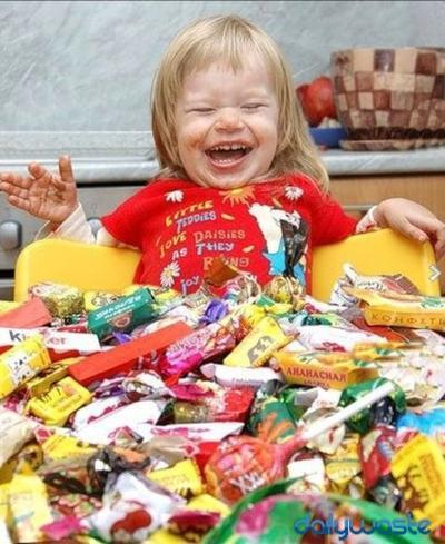 Enggak Sampai 5 Menit, Ini Trik Jitu Agar Anak Berhenti Menangis