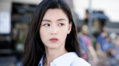 Deretan Artis Cantik Korea Ini Kembali Ramping Pasca Melahirkan, Penasaran?