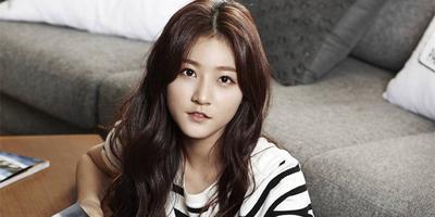 3. Kim Sae Ron