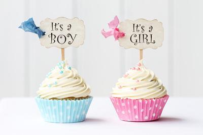Ternyata Begini Cara Mengetahui Jenis Kelamin Bayi Di Kandungan Tanpa USG, Penasaran Moms?