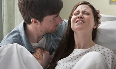 Coba Tips Ini Supaya Moms Tidak Lelah Saat Proses Melahirkan Normal