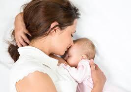 Wah, Ini Dia Fakta Donor ASI Yang Harus Moms Tahu!