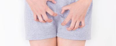 Moms, Waspadalah Dengan Infeksi Jamur Selama Hamil!