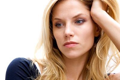 Kamu Pasti Tidak Sadar Kalau 4 Hal ini Bisa Jadi Tanda Awal Kehamilan, Penasaran?