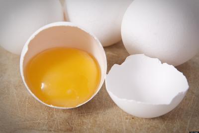 3. Telur