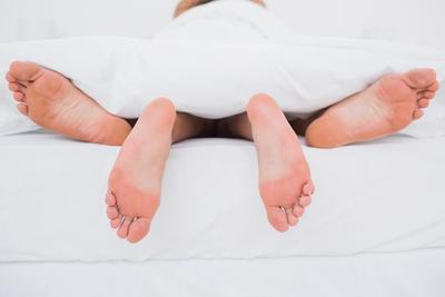 4 Mitos Sulit Hamil Ini Banyak Dipercaya Lho, Padahal Belum Tentu Benar!