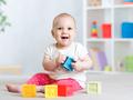 5 Mainan Bayi yang Harganya Di Bawah Seratus Ribu Tapi Aman dan High Quality