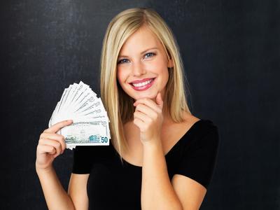 2. Sesuaikan dengan Finansial