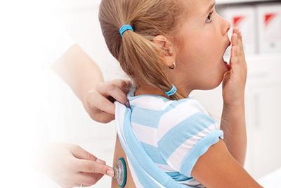 Moms, Kenali Ciri-Ciri Batuk Alergi Pada Anak Berikut Ini