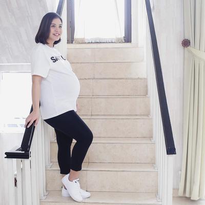 Perhatikan Kehamilanmu, Ini Dia Ciri-Ciri Janin Sehat Yang Harus Moms Tahu