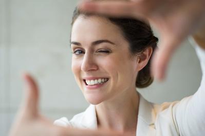 Moms, Ini Dia Tips Mencegah Sakit Gigi Selama Hamil